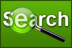 GENCO Marketplace Search