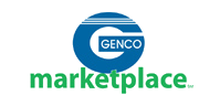 Genco Marketplace