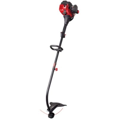 Craftsman Refurbished WeedWacker? Gas Trimmer 25cc* 2-Cycle Curved Shaft at Sears.com
