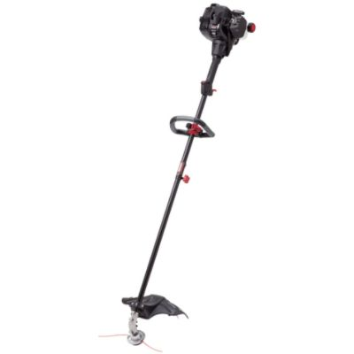 Craftsman Refurbished 27cc 2-Cycle Straight Shaft WeedWacker Gas Trimmer at Sears.com