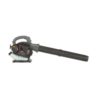Craftsman Refurbished 25cc 200 mph / 430 cfm Gas Blower at Sears.com