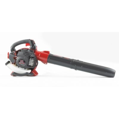 Craftsman Refurbished 25cc 210mph / 450 cfm Gas Blower at Sears.com