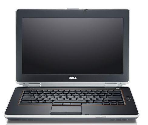 """Dell Latitude E6420 14"""" Laptop The price is $289.99."""