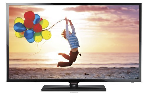 Samsung UN22F5000 22-Inch 1080p 60Hz Slim LED HDTV The price is $112.99.