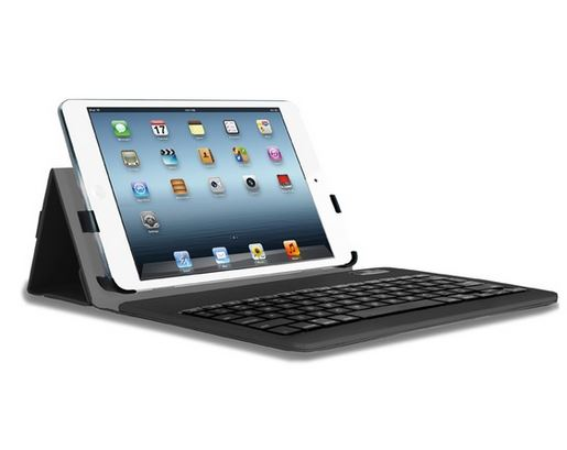 iHome Bluetooth Keyboard Case for iPad mini The price is $22.99.