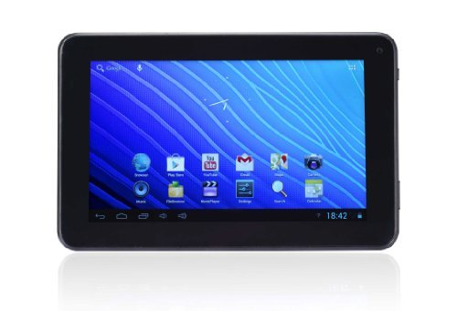 Double Power M Series 7-Inch 8 GB Tablet The price is $49.99.