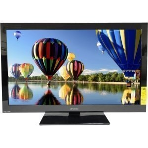 Orion 46' 1080p LCD HD TV - 16:9 The price is $234.99 - $244.99.