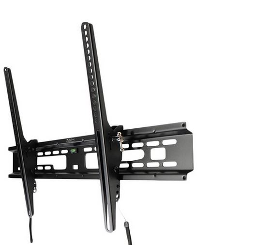 Tilt Mount for 37'–60' HDTVs The price is $25.99.