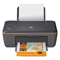 HP Deskjet 2510 All-in-One The price is $35.99 - $40.99.
