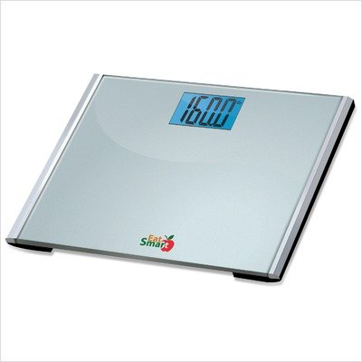 Precison Plus Bathroom Scale