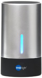 Violight UV Cellphone Sanitizer, 14-Ounce