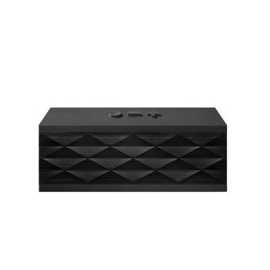 Jawbone JAMBOX Black Diamond