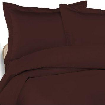 Gramercy Park 820 Thread Count Egyptian Cotton Sateen Duvet Cover Set The price is $75.99.