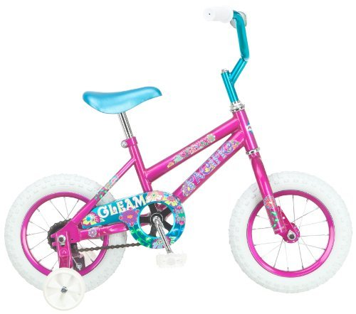 Pacific Cycle Girl's Gleam Bicycle