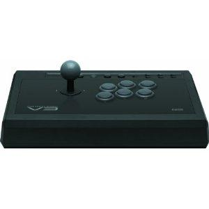 PS3 Fighting Stick V3 playstation 3