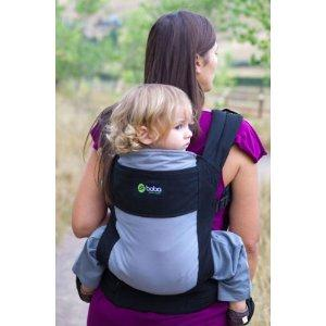 Boba Baby Carrier 3G
