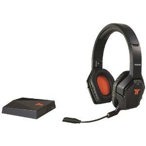 stereo headset gaming headset video games gamer