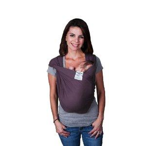 Baby K'tan Baby Carrier- X-small