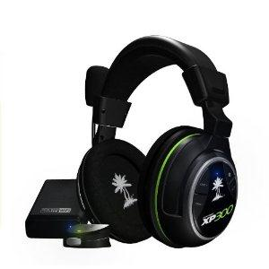 turtle beach gaming headset gaming headphone surround sound video games