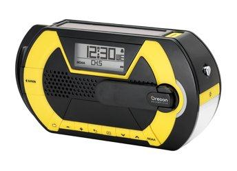 emergency radio rugged portable radio