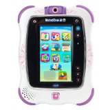 VTech InnoTab 2S Wi-Fi Learning App Tablet- Pink