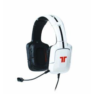 TRITTON 720+ Surround Gaming Headset for Xbox 360 and PS3