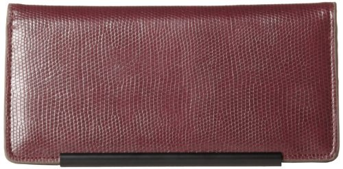 Ivanka Trump Crystal Wallet