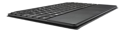 ASUS Keyboard Touchpad and Transleeve Cover for VivoTab Smart