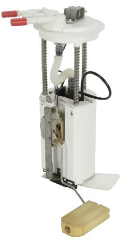 Spectra Premium SP415M Fuel Pump Module for Chevrolet/GMC The price is $88.99.