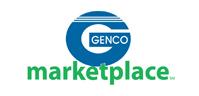 Genco Marketplace
