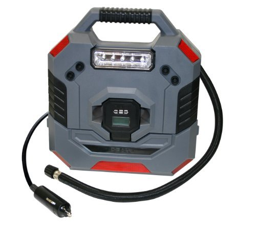 Peak PKC0VG '100 PSI' Programmable Inflator The price is $24.99.