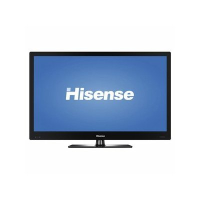 HISENSE F42K20EGB 42' LED 1080p 60Hz The price is $299.99.
